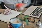郭敬明电影小时代3经典台词