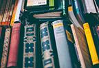 变形金刚3经典台词(中英文)