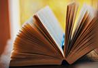 十大励志电影