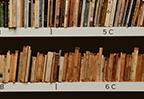 马戏之王电影中有哪些经典台词以及名句 马戏之王电影经典台词介绍