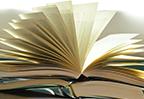 重庆森林经典台词