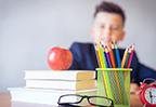 中国青春励志电影:《80后》