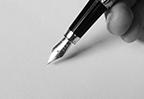死侍电影中有哪些经典台词以及名句 死侍电影经典台词及名句介绍