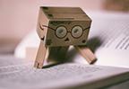 励志电影排行榜2011