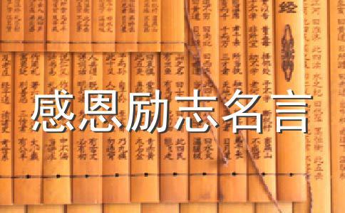 2010感动中国十大人物:信义兄弟--孙水林、孙东林